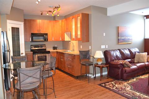 Sherwood Park Suite for rent, click for more details...