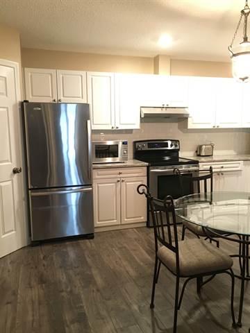 Fort Saskatchewan Condominium for rent, click for more details...