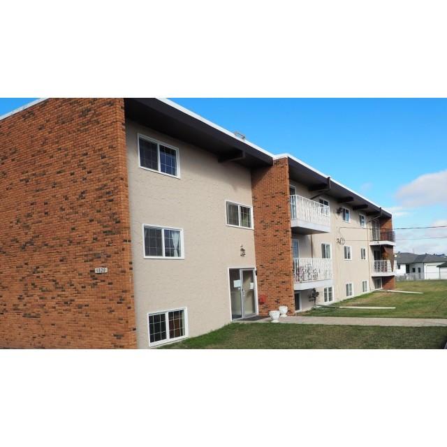 Innisfail Appartement pour le loyer, cliquer pour plus de détails...