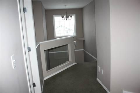 Edmonton Maison pour le loyer, cliquer pour plus de détails...