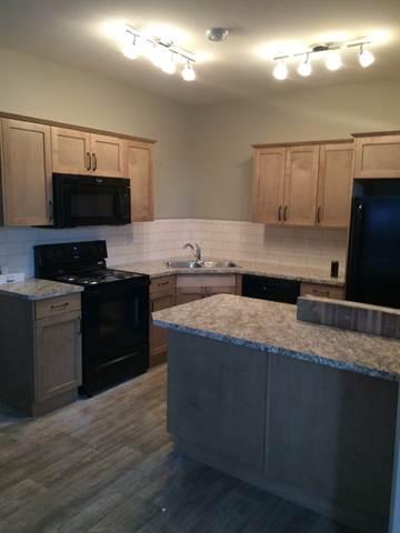 Red Deer Basement Suite for rent, click for more details...