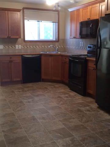 Red Deer Appartement en sous-sol pour le loyer, cliquer pour plus de détails...