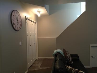 Blackfalds Basement Suite for rent, click for more details...