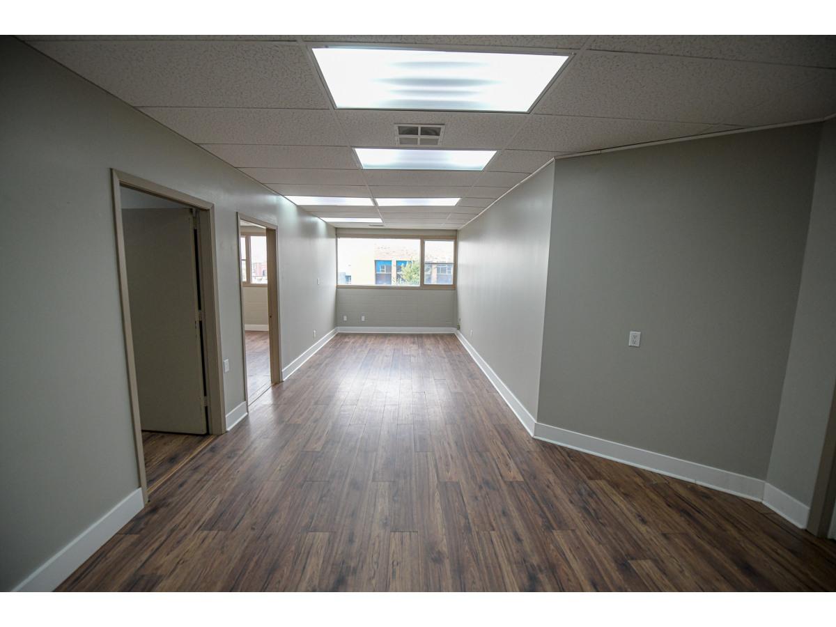 Grande Prairie Alberta Office Space For Rent