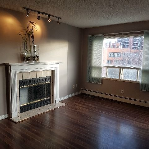 Edmonton North East 3 bedroom Condominium For Rent