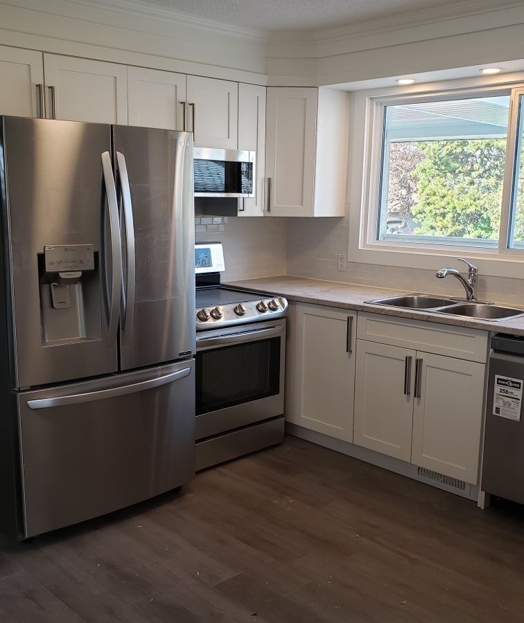 Fort Saskatchewan Apartments And Houses For Rent, Fort