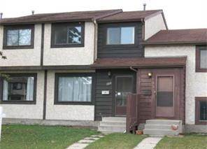 Red Deer 3 bedroom Townhouse For Rent