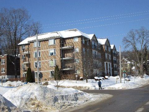 Orillia Condominium for rent, click for more details...