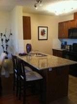 Sherwood Park Condominium pour le loyer, cliquer pour plus de détails...