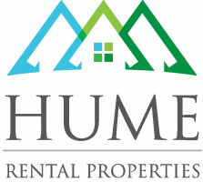 Hume Rental Properties