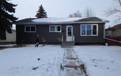 Edmonton Du Sud-ouest 2 chambre à coucher Appartement en sous-sol À louer