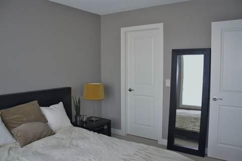 Cochrane Condominium pour le loyer, cliquer pour plus de détails...