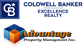 http://www.advantagepropertygp.com