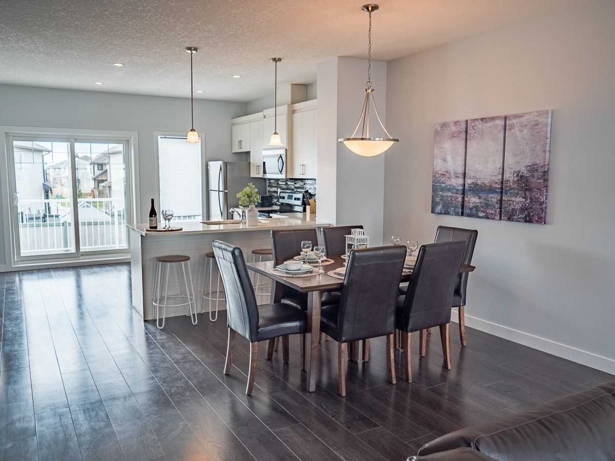 Edmonton Vacation Homes for rent, click for more details...