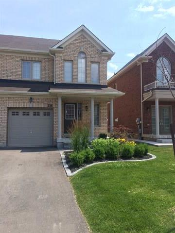 Niagara On The Lake House for rent, click for more details...