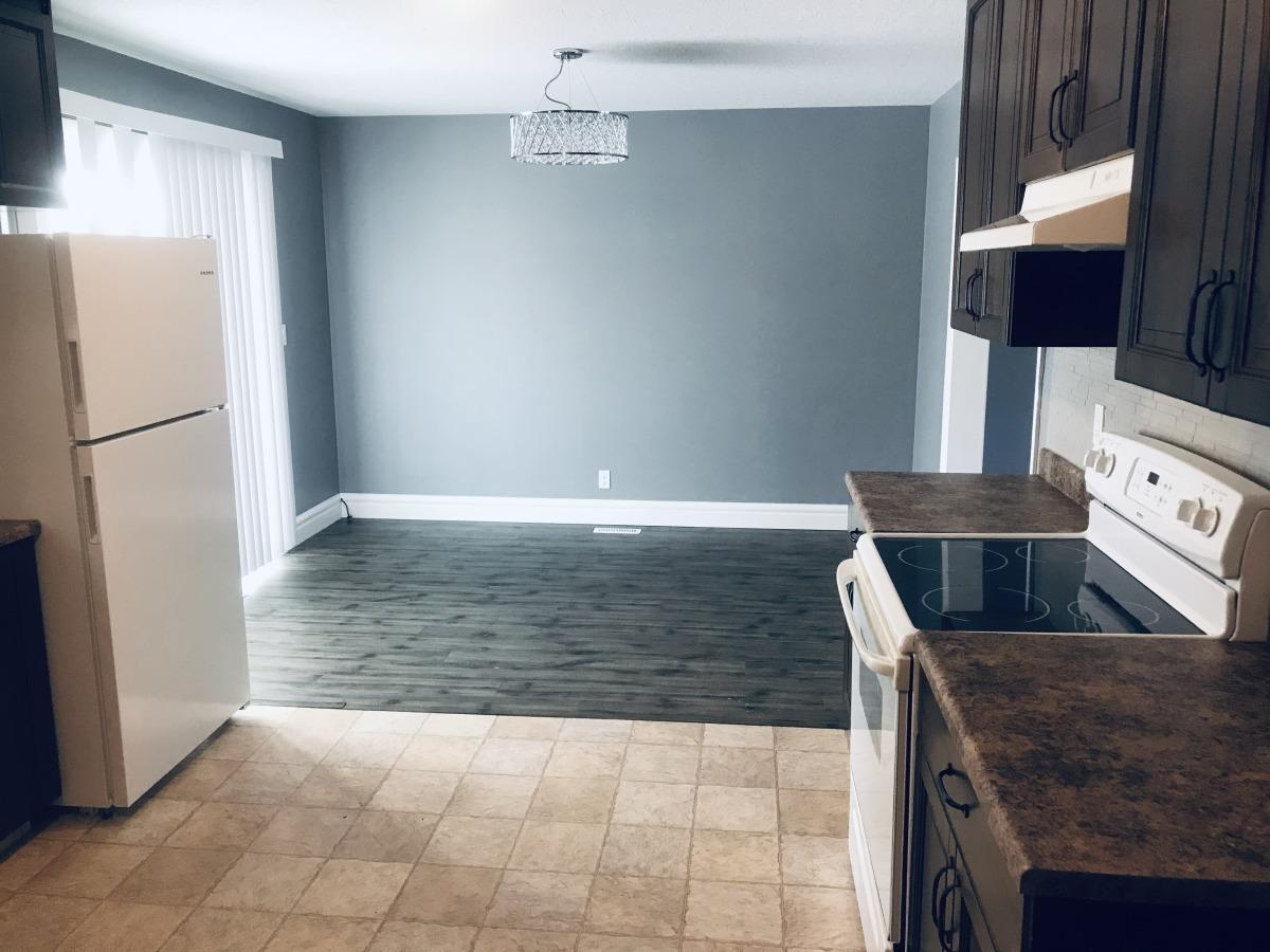 Pierceland Appartement pour le loyer, cliquer pour plus de détails...