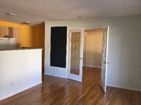 Edmonton Sud 1 chambre à coucher Condominium