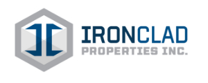 https://www.ironcladproperties.ca