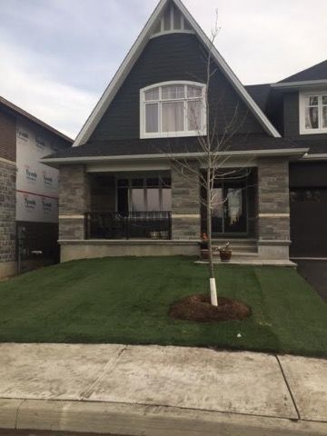 Nepean 5 bedroom House