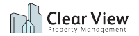 Clearview Property Management