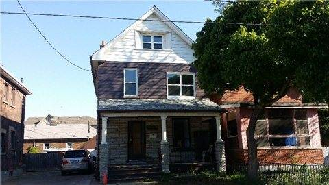 Toronto Basement Suite for rent, click for more details...