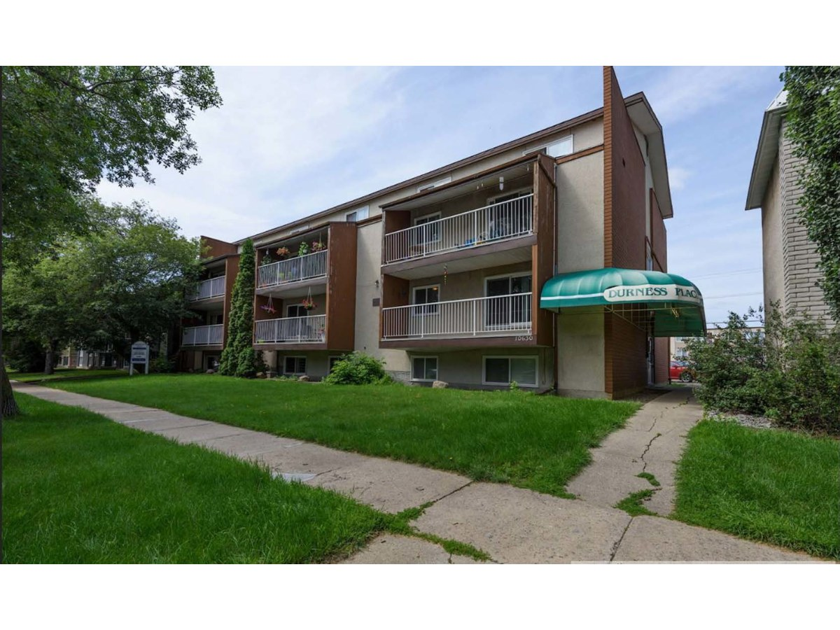 3 bedrooms Edmonton West Apartment for rent | Ad ID ...