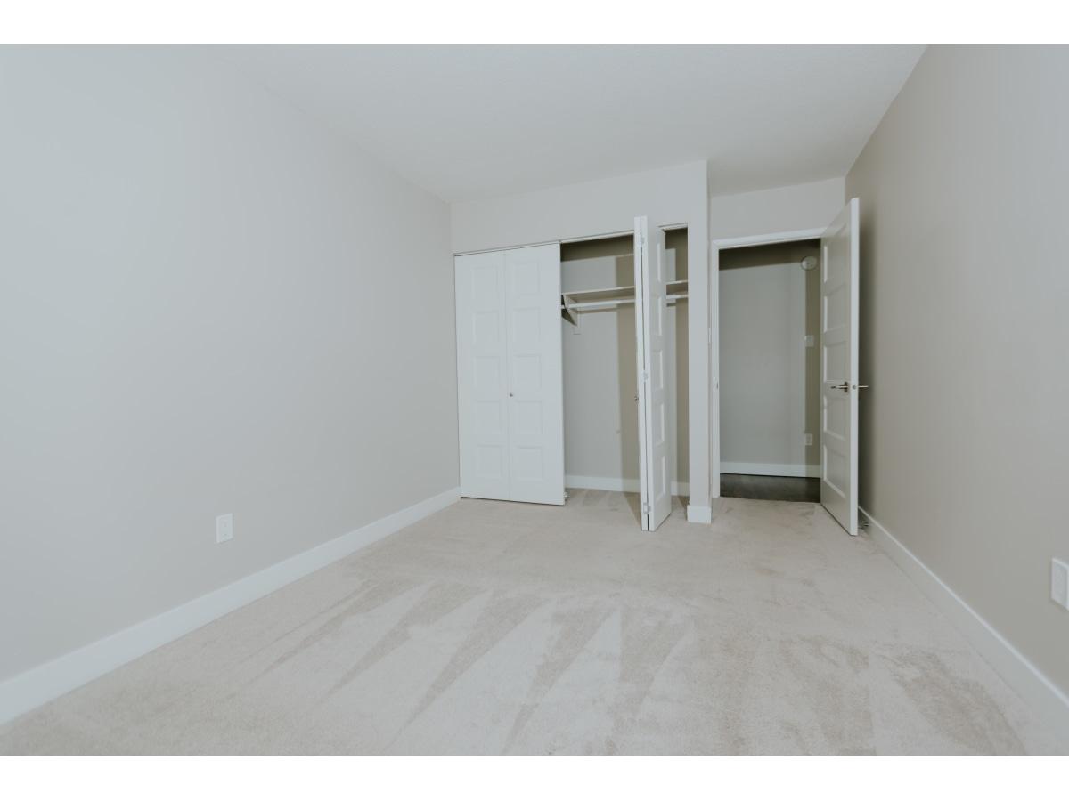 Edmonton Appartement