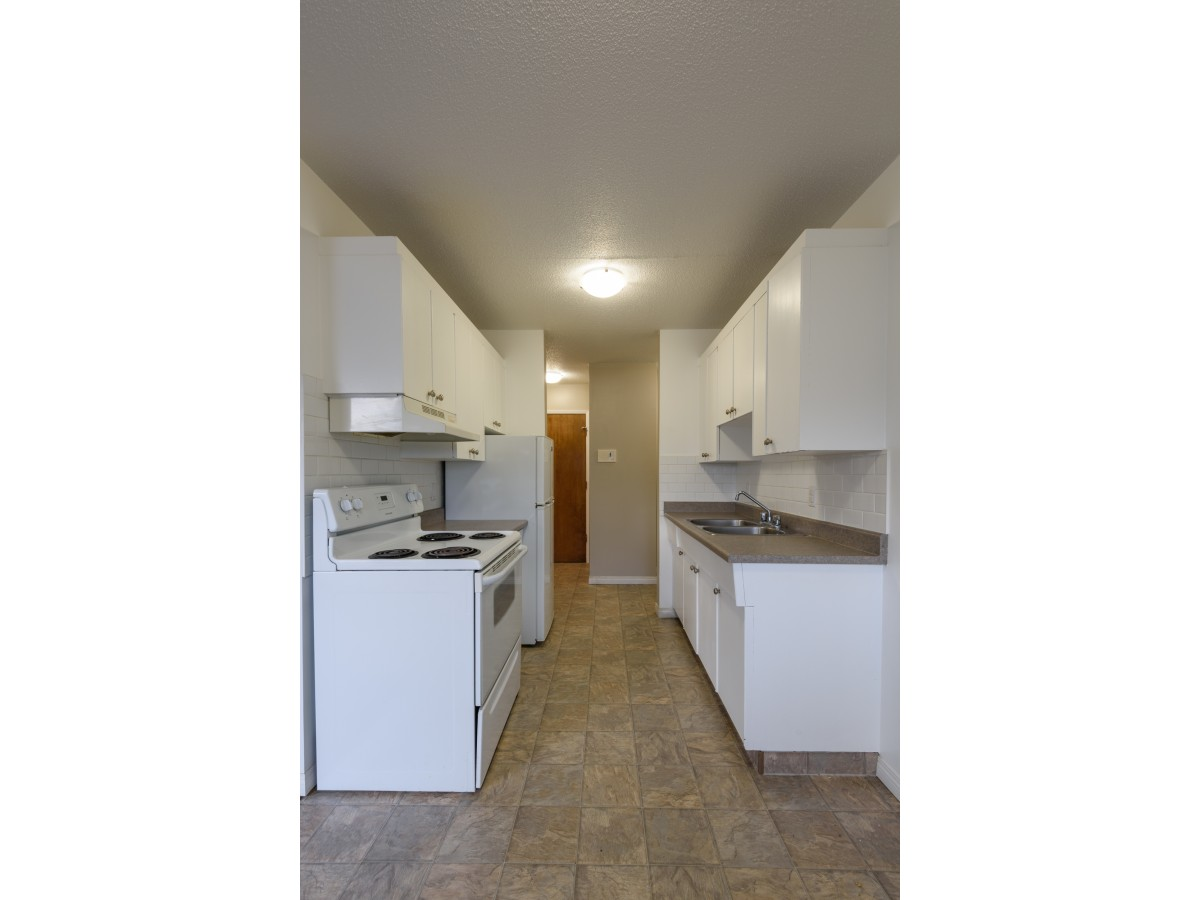 Edmonton Appartement pour le loyer, cliquer pour plus de détails...
