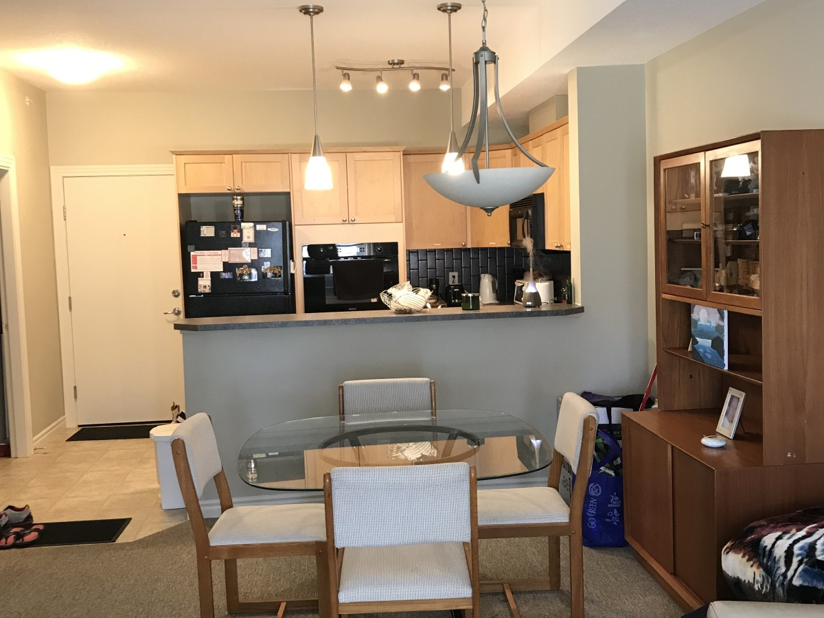 Cochrane Apartments and Houses For Rent, Cochrane Rental Property
