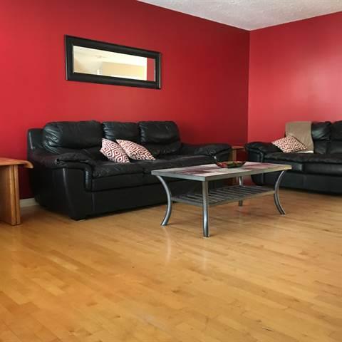 Leduc Condominium for rent, click for more details...