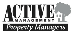 Active Management Property Managers