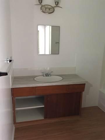 Edmonton Bachelor Suite for rent, click for more details...