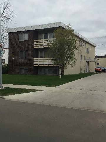 one bedroom Edmonton North West Apartment for rent | Ad ID ...