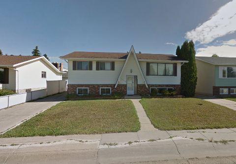 Edmonton Du Sud-ouest 3 chambre à coucher Maison À louer