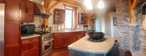 Lloydminster Maison pour le loyer, cliquer pour plus de détails...