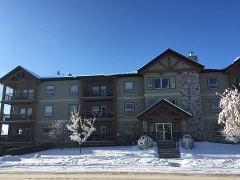 Red Deer Condominium for rent, click for more details...