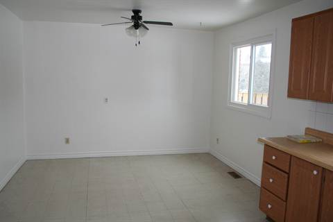 Sudbury 4 bedroom Apartment For Rent