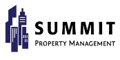 Summit Property Management