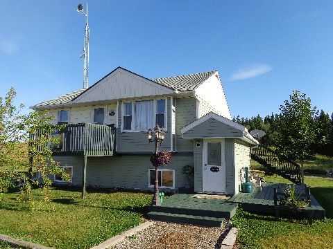 Cold Lake Alberta Cottage/Resort Property For Rent