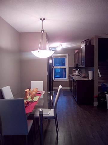 Leduc Alberta Basement Suite for rent, click for details...
