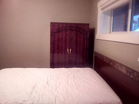 Leduc Room for rent, click for more details...