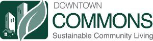 http://www.downtowncommons.ca