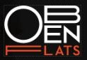 Oben Flats Inc.