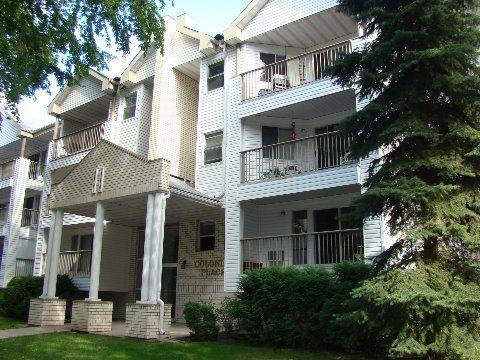 Saskatoon Condominium for rent, click for more details...