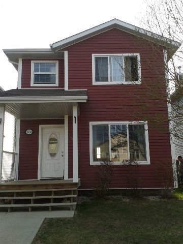 Gibbons House for rent, click for more details...
