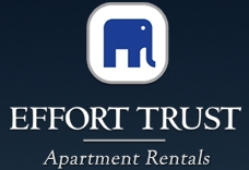 Effort Trust Apartment Rentals