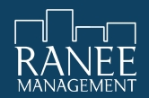Ranee Management