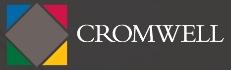 Cromwell Managment Inc.