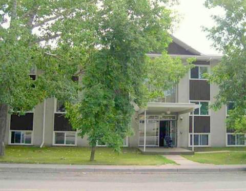 Grande Prairie Bachelor Suite for rent, click for more details...