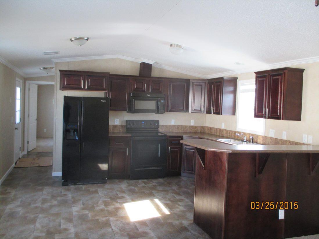 Grande Prairie Alberta Mobile Home/Lot For Rent